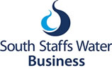 South Staffs Water Business