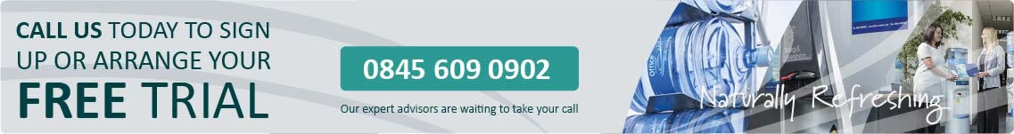 Call us today to sign up or arrange your free trial 0845 609 0902 Our expert advisors are waiting to take your call